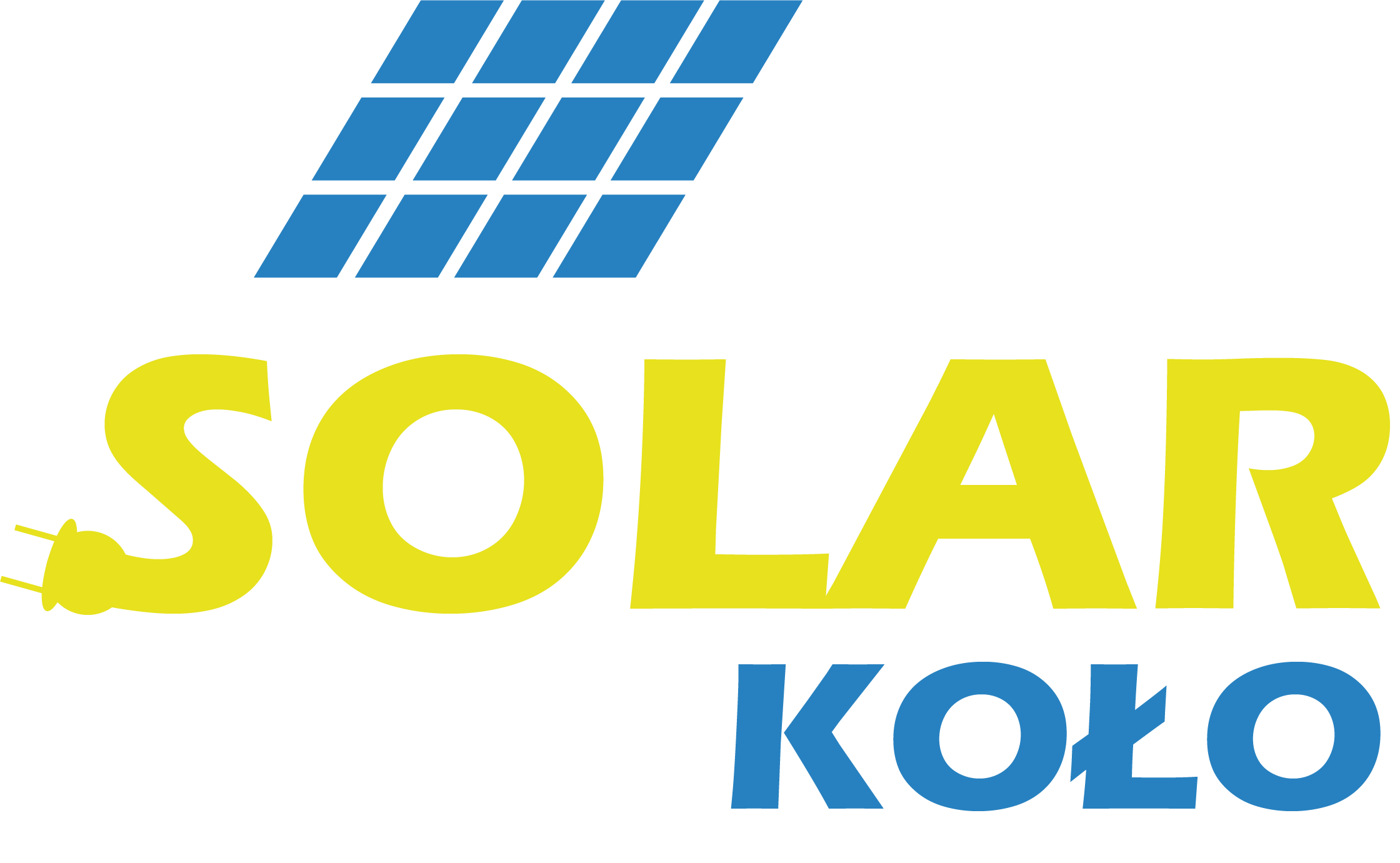 Solarkolo